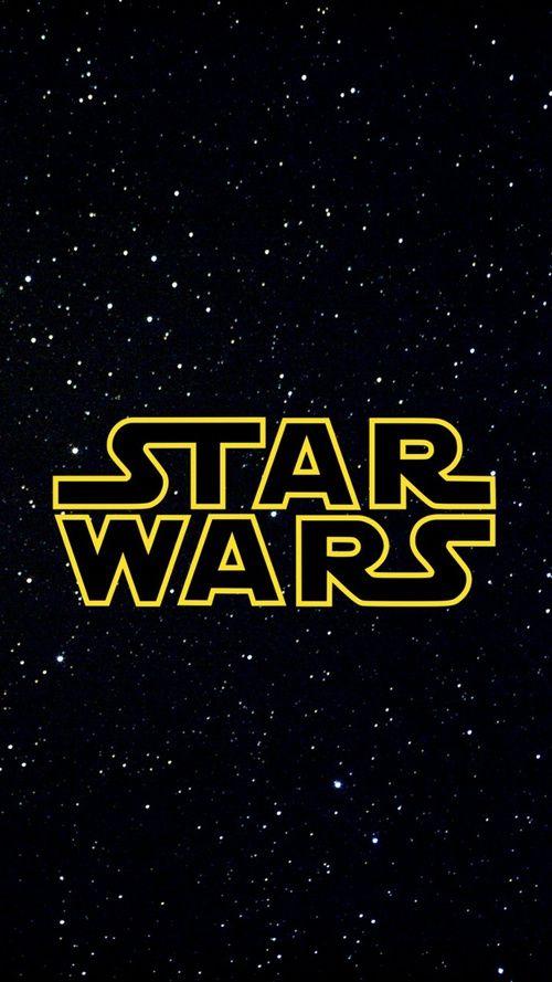 Зоряні Війни: Спін-Оффи продовжують жити?
