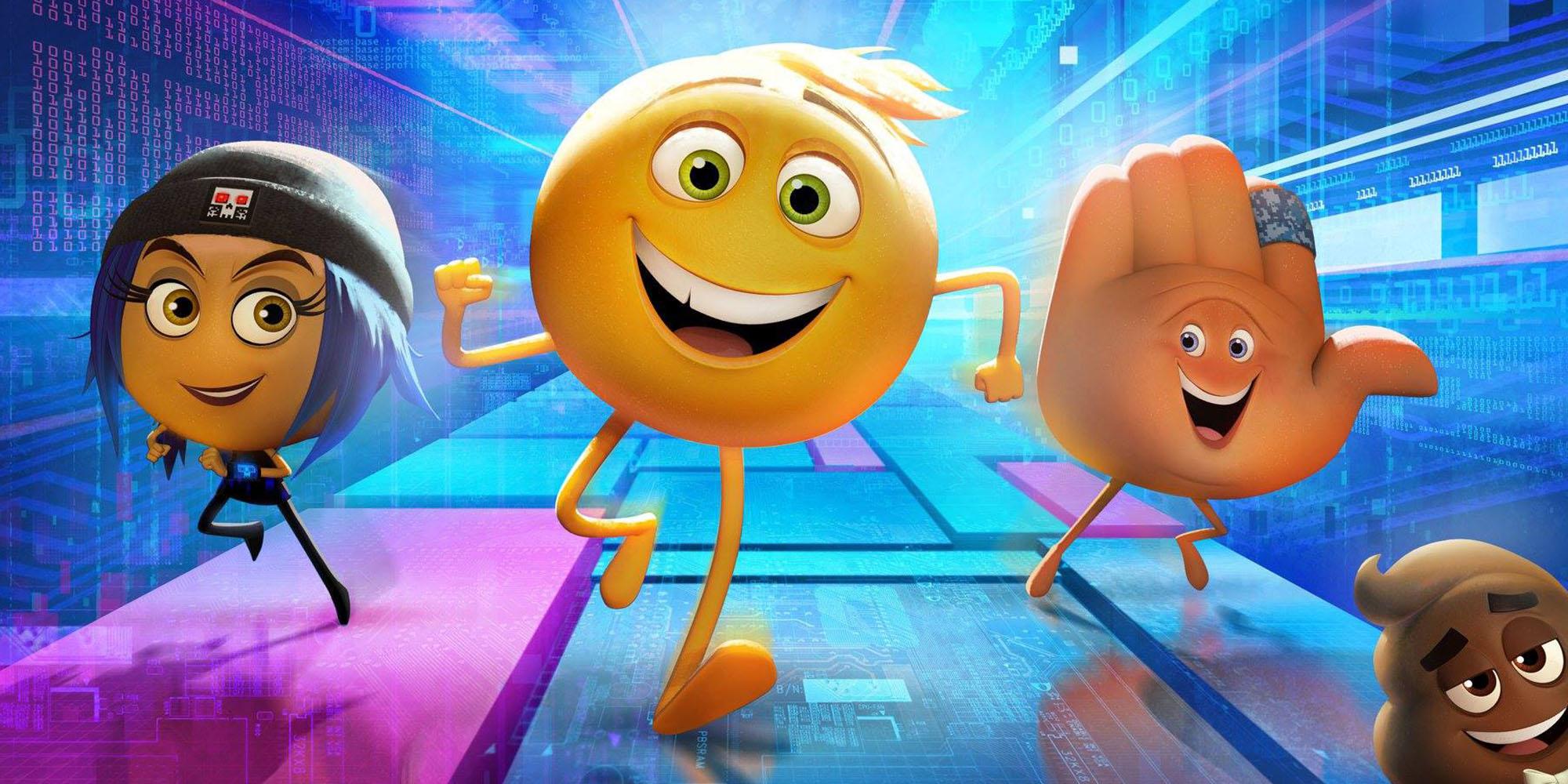 emoji-movie-still-sony-1476125868.jpg (382.52 Kb)