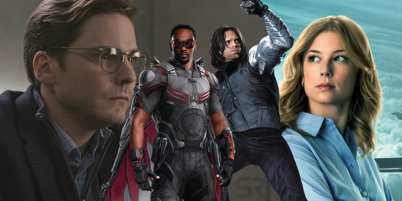falcon-winter-soldier-zemo-sharon-carter-sr.jpg (258.13 Kb)