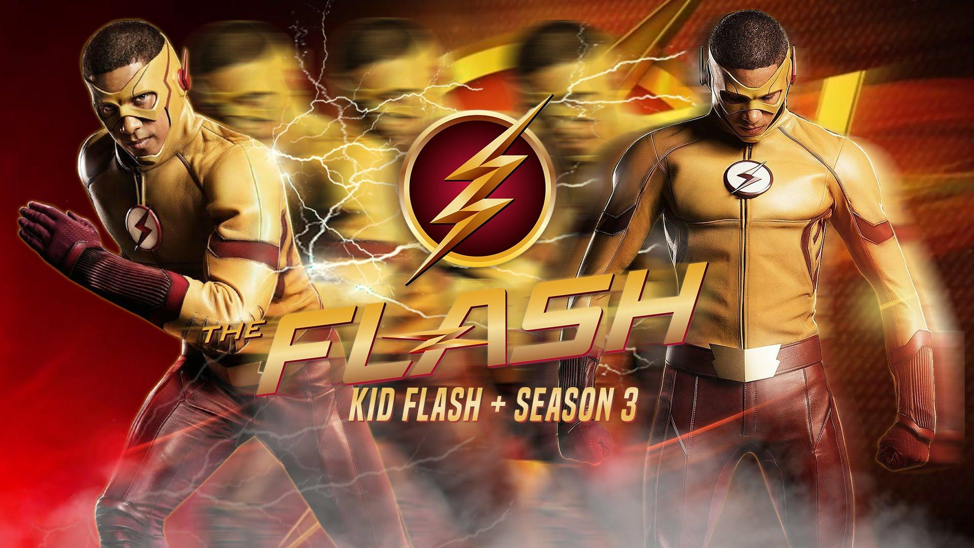 flash_kid_flash_olivec_season_3.jpg (336.13 Kb)