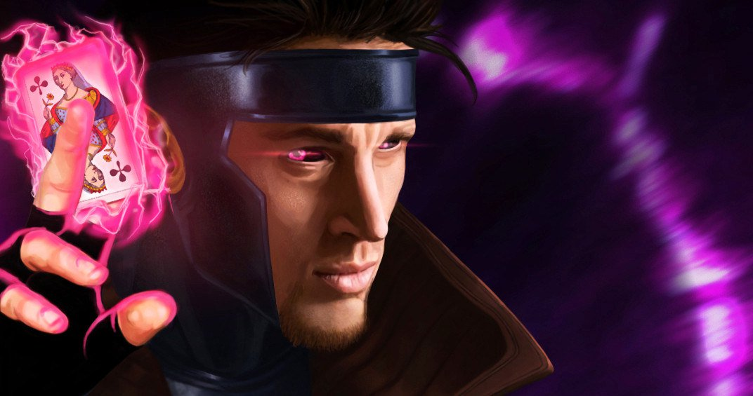 gambit-movie-release-date-february-2019-x-men.jpg (77.94 Kb)