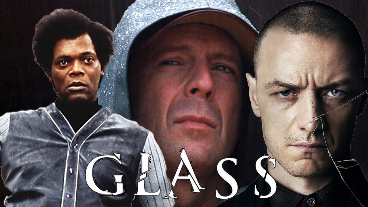 glass_movie.jpg (1.14 Kb)