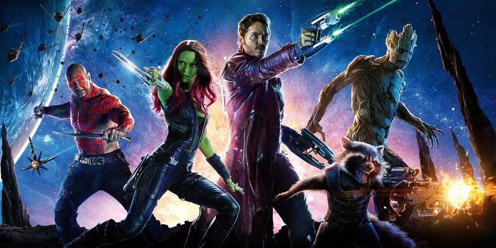 guardians-of-the-galaxy-full-team.jpg (279.31 Kb)