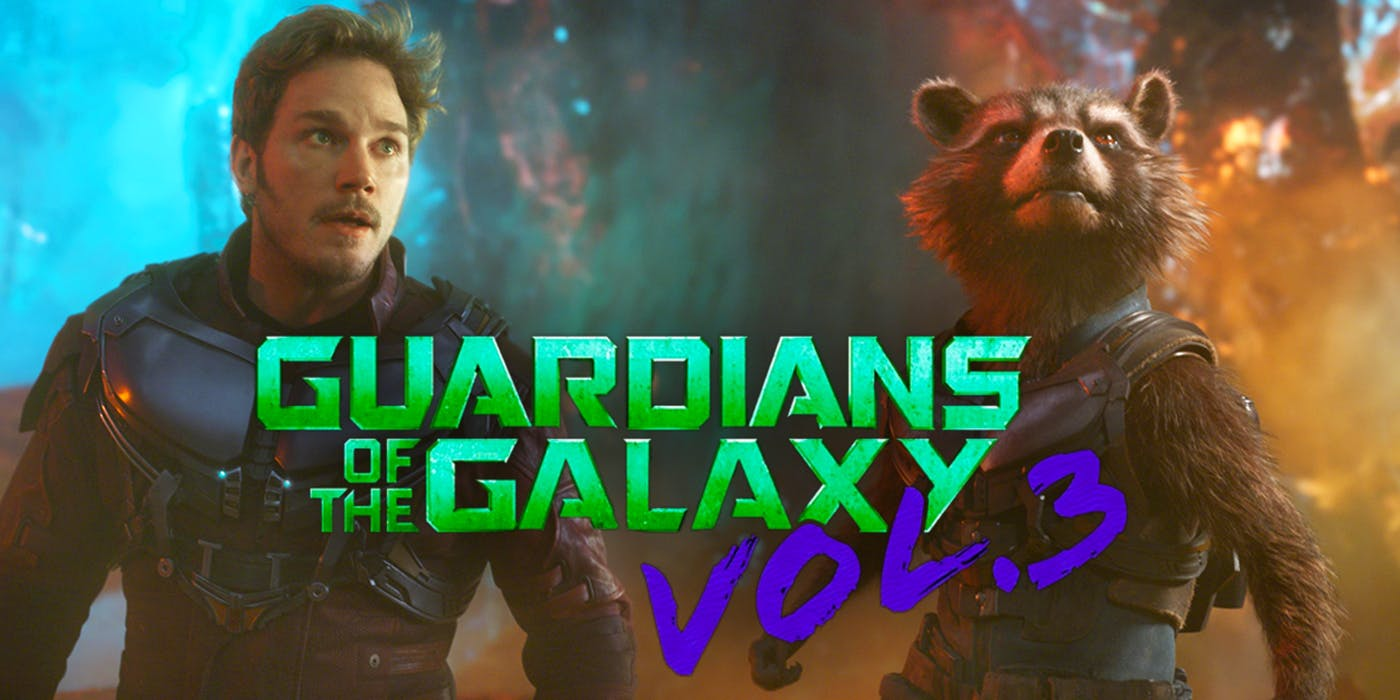 guardians-of-the-galaxy-vol_-3-rocket-and-star-lord.jpg (97.12 Kb)