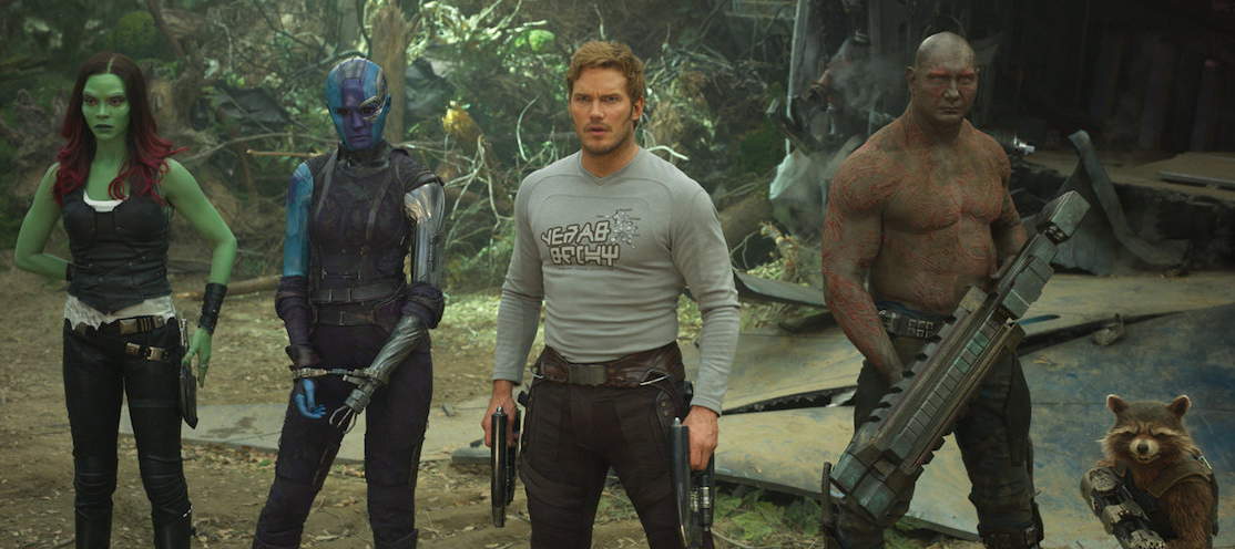 guardians-of-the-galaxy-volume-2.jpg (6.38 Kb)
