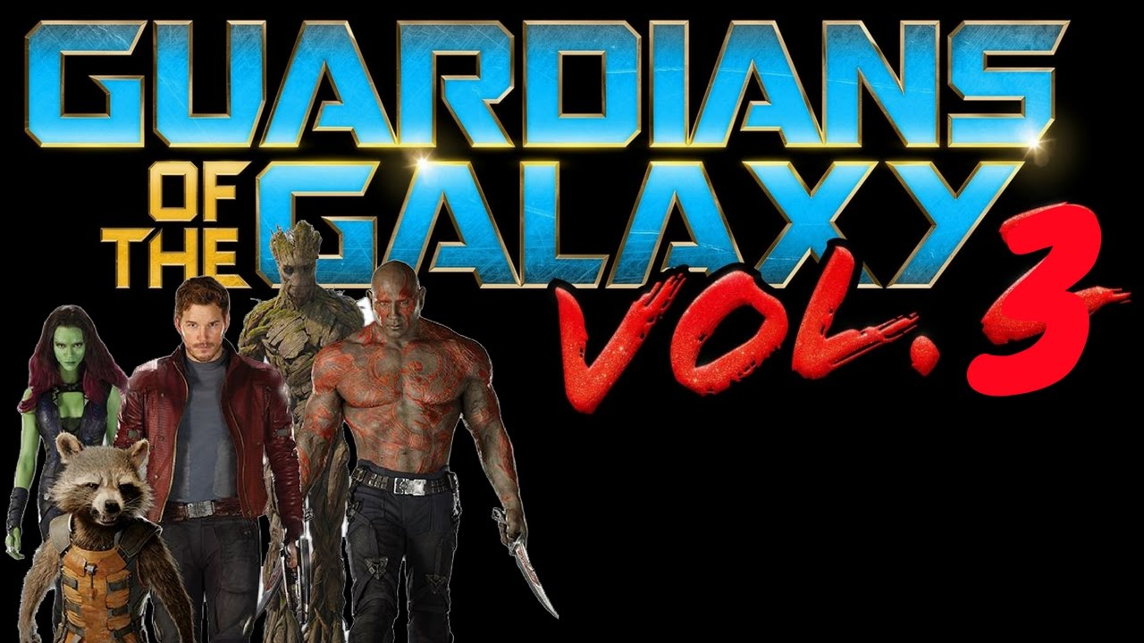guardians_3_-_olivec.jpg (150.01 Kb)