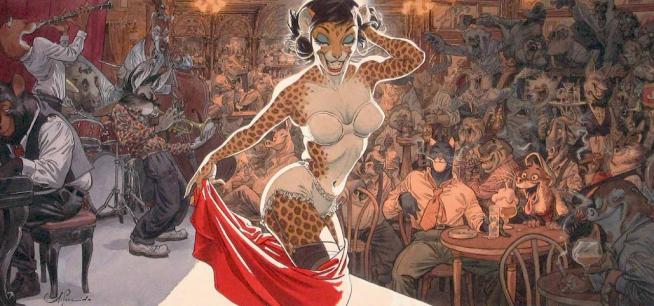 guarnido-blacksad-1280x600.jpg (237.03 Kb)