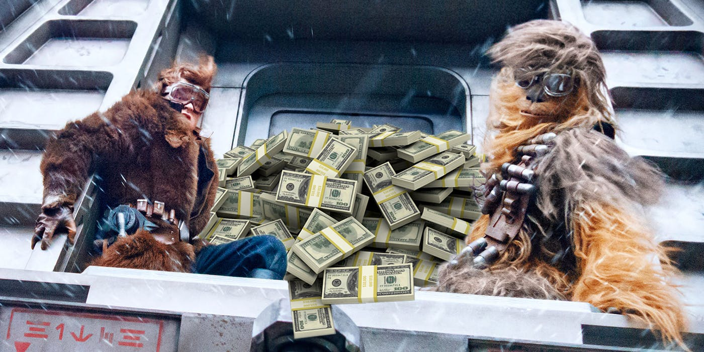 han-solo-and-chewbacca-with-money-in-solo-a-star-wars-story.jpg (169.02 Kb)