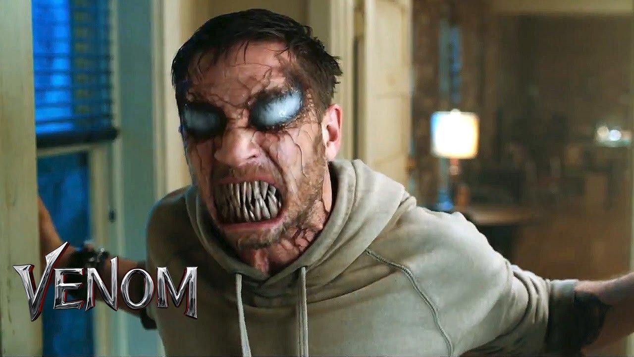 happy_venom_movie.jpg (151.86 Kb)