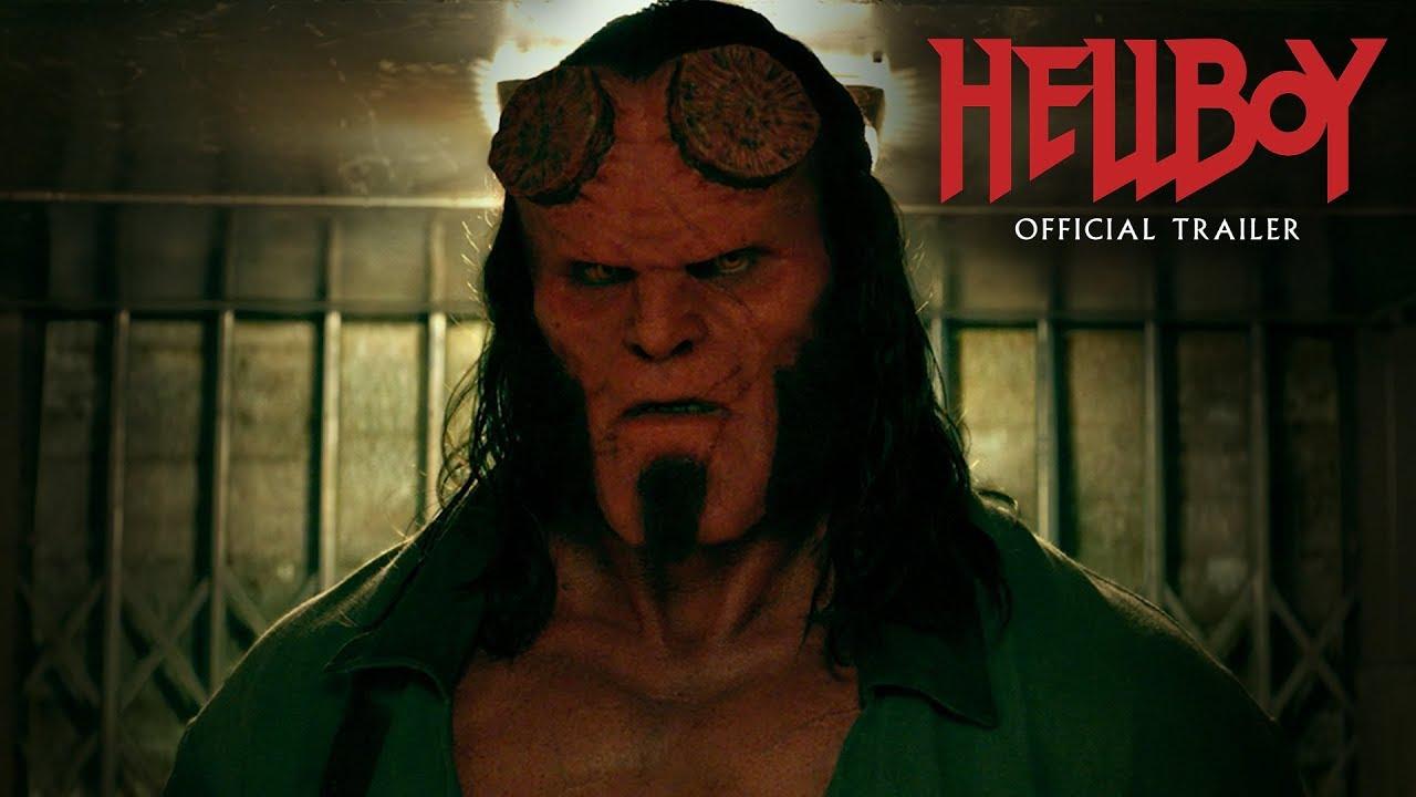 hellboy2019.jpg (80.35 Kb)