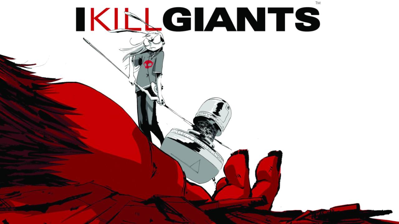 i-kill-giants-spot-00014291.png (5.14 Kb)