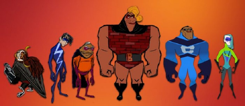 incredibles2-wannabesupers-orangebackground-700x304.jpg (75.76 Kb)
