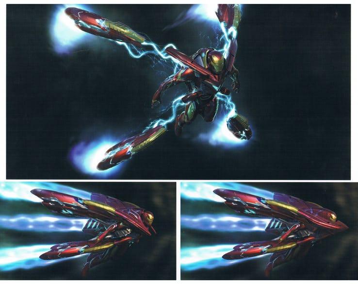 infinity-war-iron-man.jpg (54.33 Kb)
