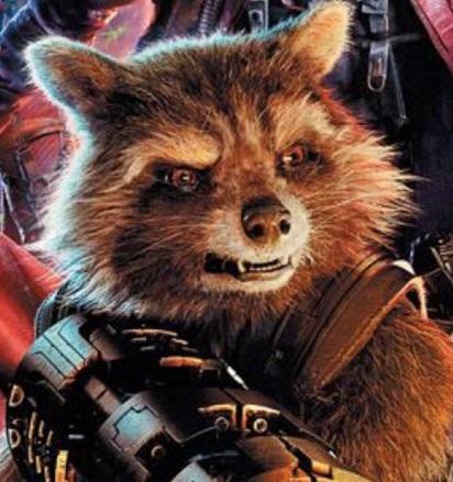 Disney та Marvel заморозили фільм «Вартові Галактики: Частина 3»