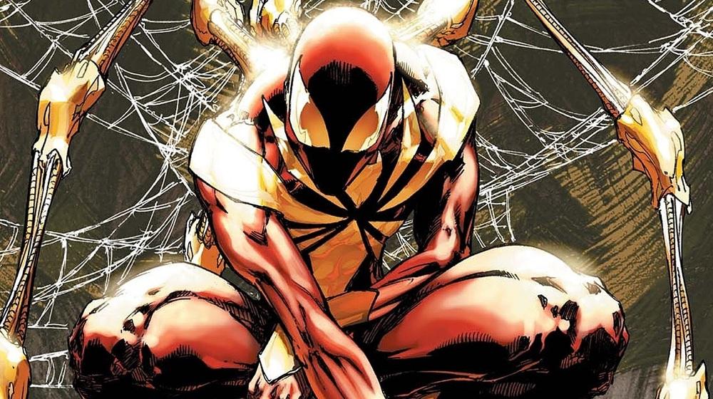 iron_spiderman.jpg (294.76 Kb)