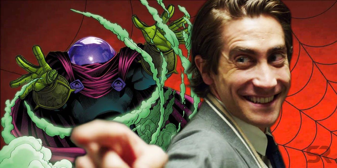 jake-gyllenhaal-as-mysterio-in-spider-man-2.jpg (120.92 Kb)