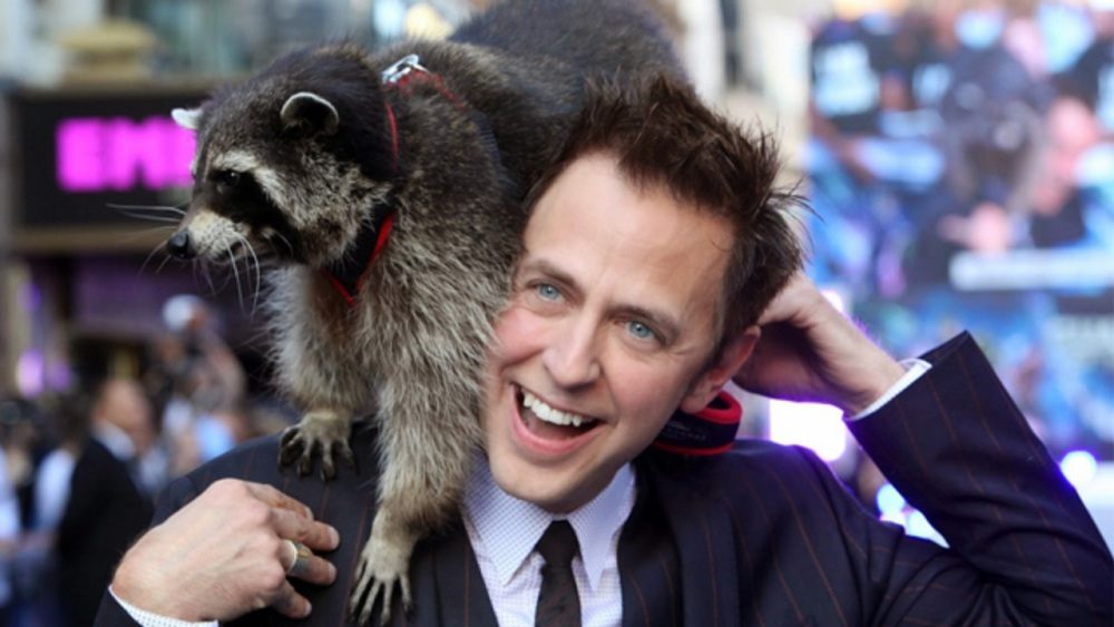 james-gunn-raccoon-1012287-1280x0.jpg (138.59 Kb)
