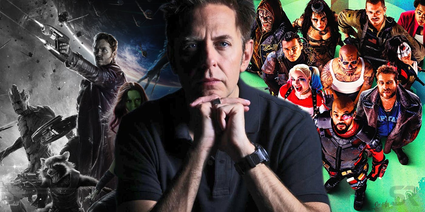 james-gunn-with-guardians-of-the-galaxy-and-suicide-squad.jpg (166.45 Kb)