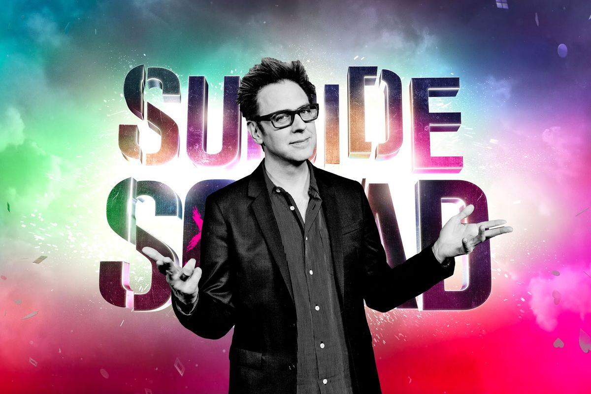 james_gunn_suicide_squad_getty_ringer_0.jpg (125.13 Kb)
