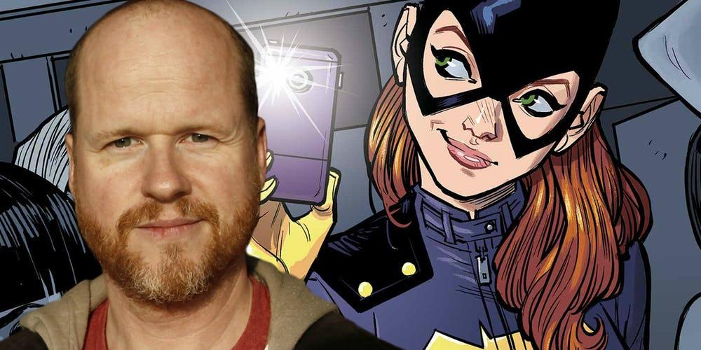 joss-whedon-batgirl.jpg (88.33 Kb)