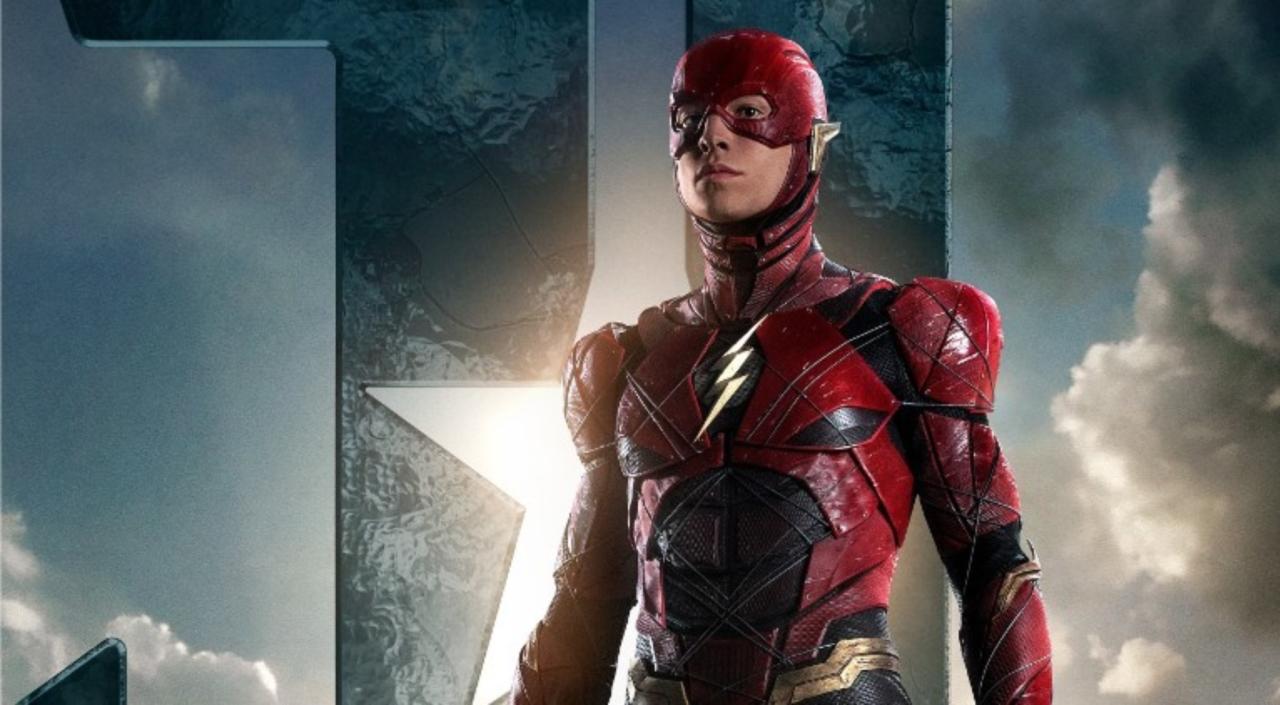 justice-league-movie-the-flash-1016595-1280x0.jpg (436.32 Kb)