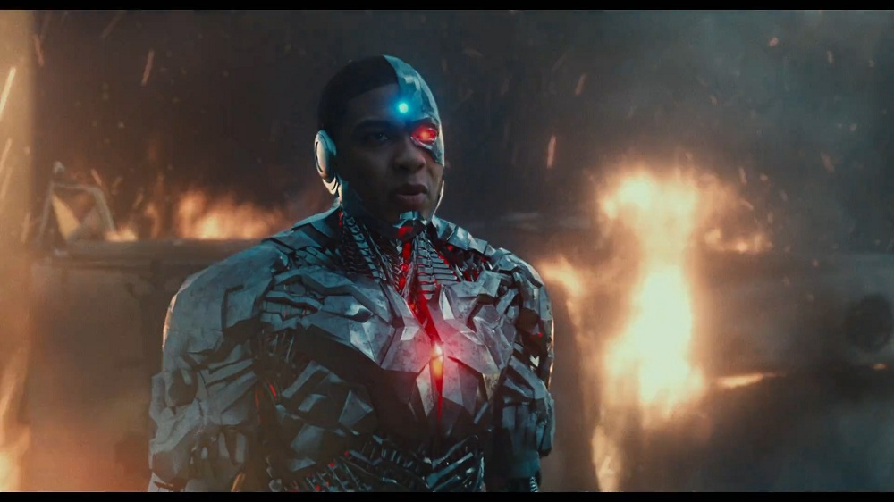 justice-league-official-trailer-11264.jpg (111.38 Kb)
