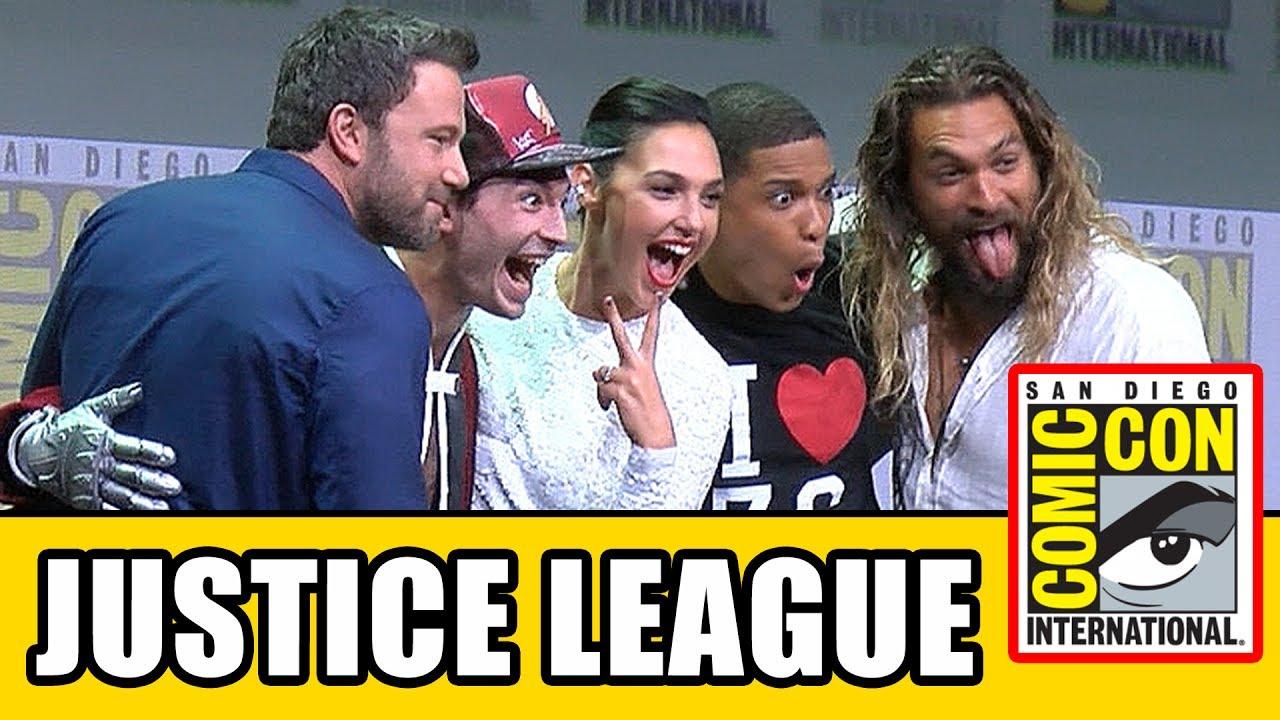 league_panel_1.jpg (156.51 Kb)