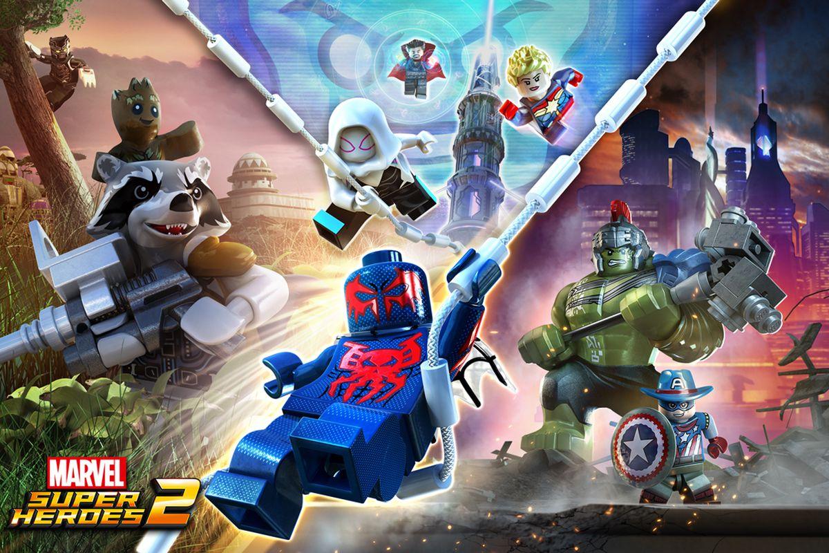 lego-marvel-2-cover.jpg (199.94 Kb)