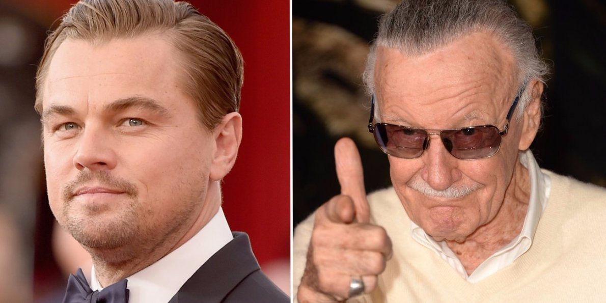 leonardo-dicaprio-wants-to-star-in-a-stan-lee-biopic-according-to-the-marvel-icon.jpg (94.61 Kb)