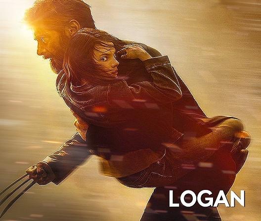 Логан - огляд фільму