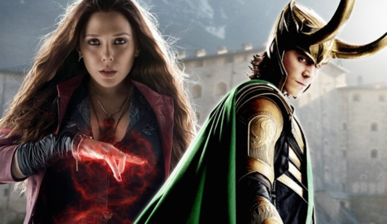 loki-scarlet-witch-marvel-disney-streaming-1134611-1280x0.jpeg (123.14 Kb)