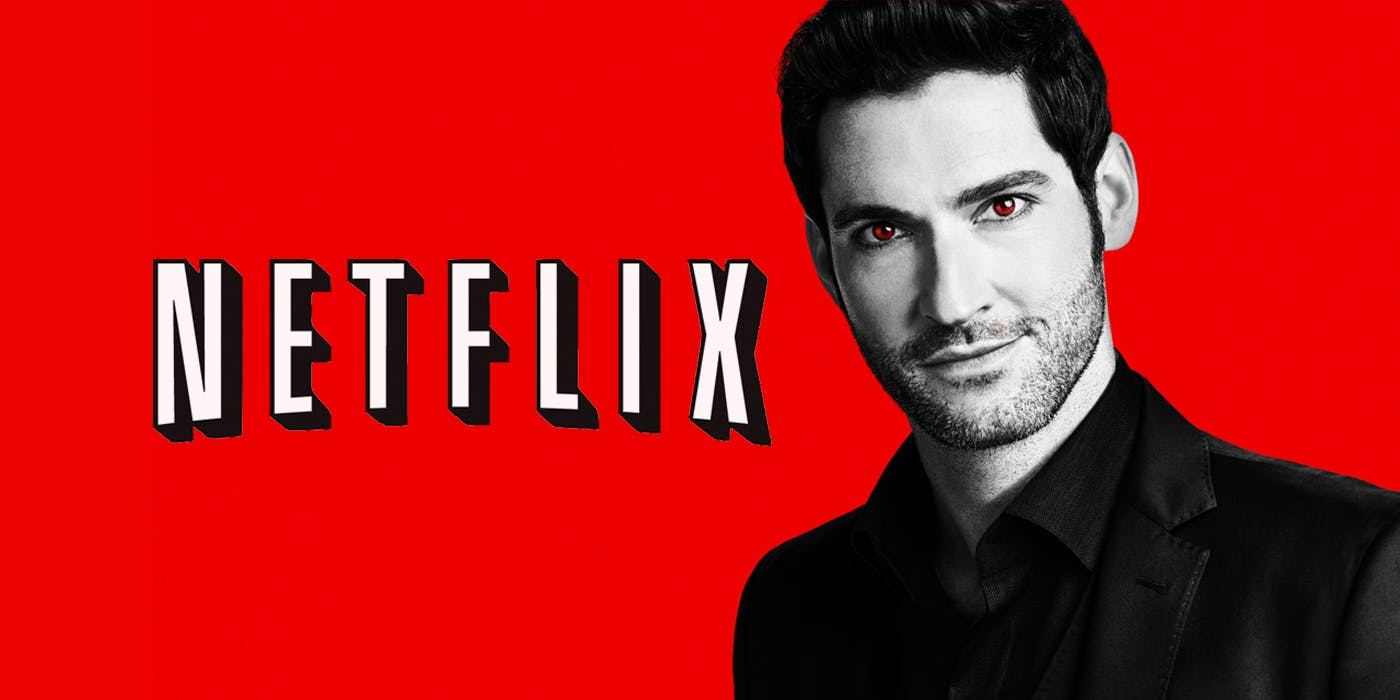 lucifer-netflix-return-olivec.jpg (.9 Kb)