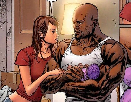 luke-cage-and-jessica-jones-w-baby.jpg (44.94 Kb)