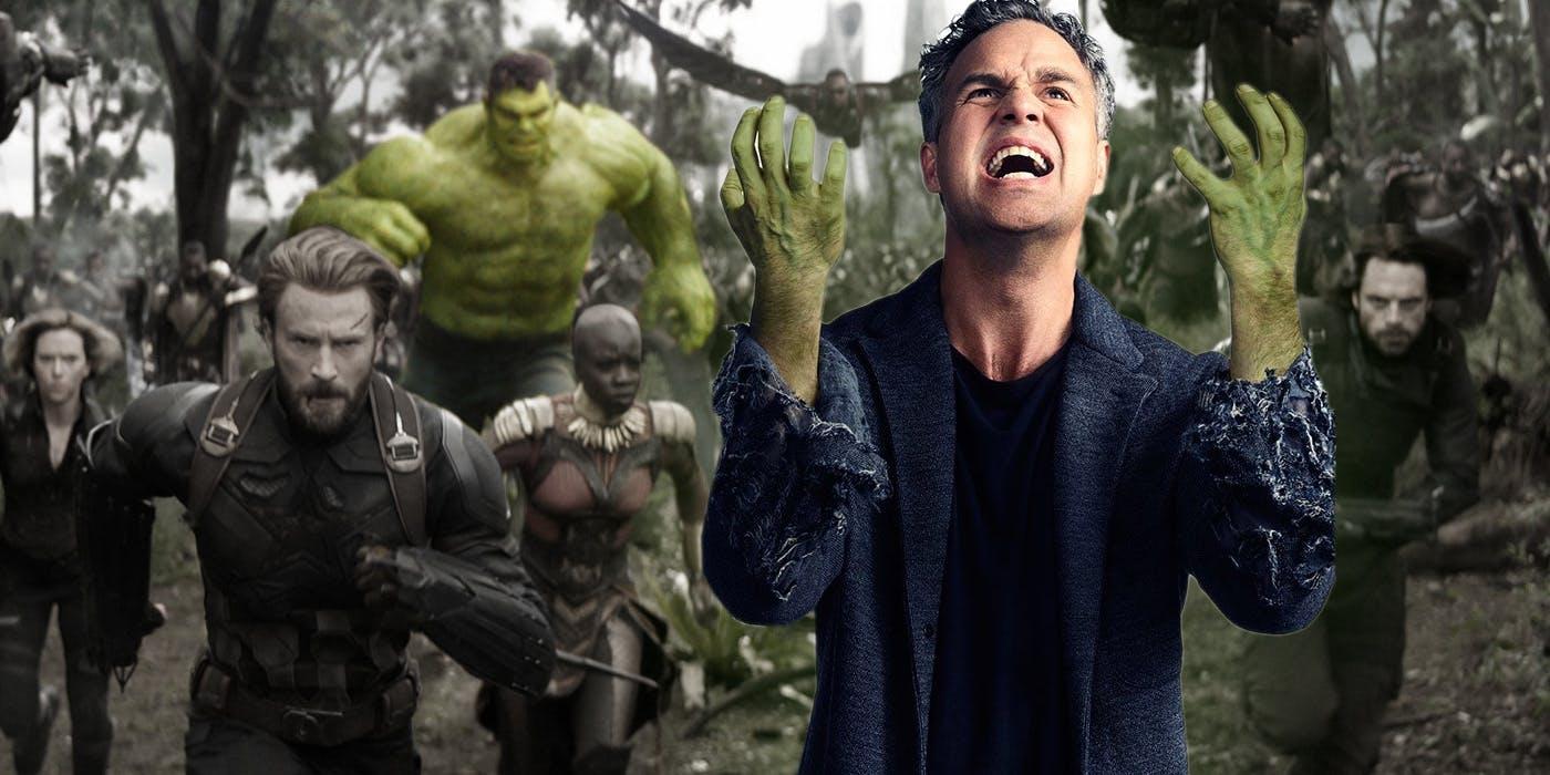 mark-ruffalo-as-bruce-banner-and-hulk-in-avengers-infinity-war.jpg (110.8 Kb)