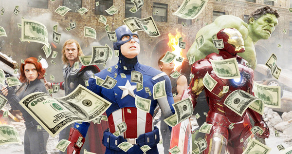 marvel-cinematic-universe-10-billion-worldwide-box-office.jpg (109.07 Kb)