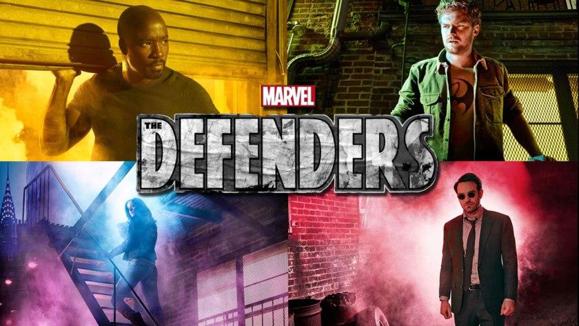 marvel-defenders.jpg (104.33 Kb)