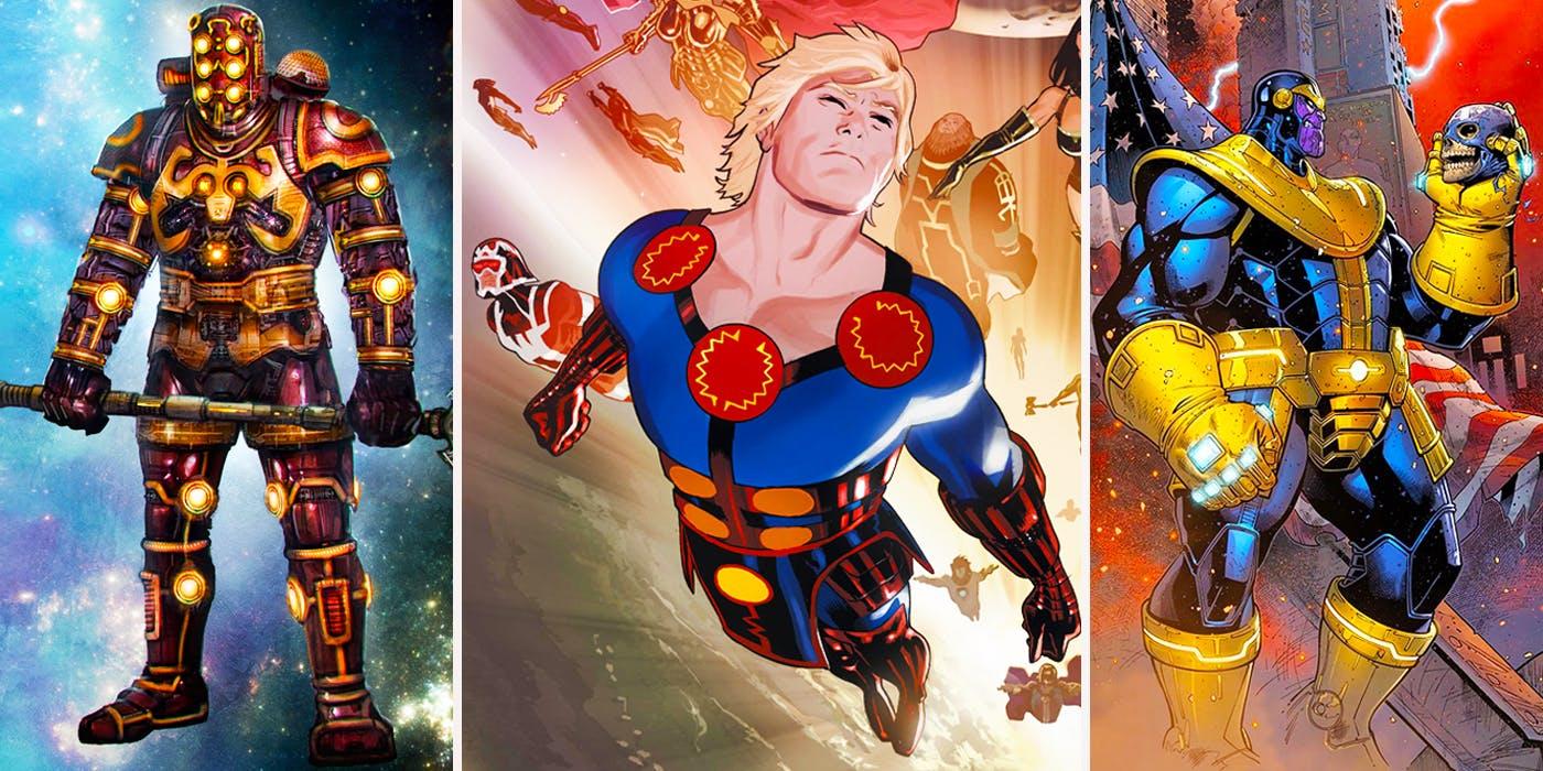 marvel-eternals-thanos-celestials-1.jpg (212.88 Kb)