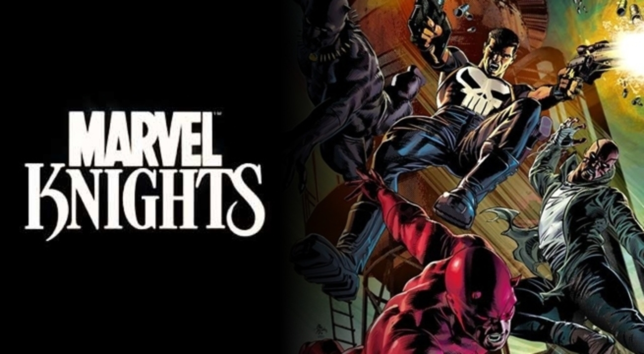 marvel-knights-relaunch-1124144-1280x0.jpeg (298.09 Kb)