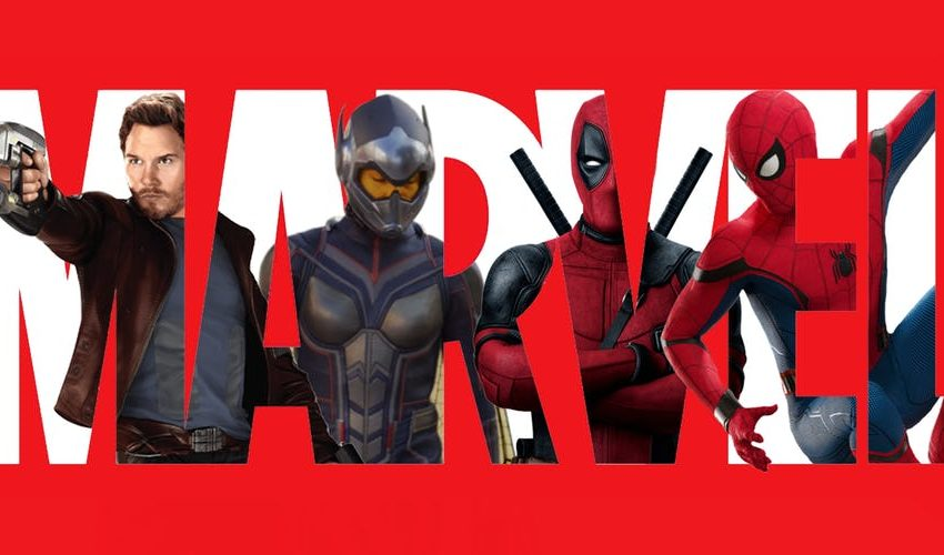 marvel-logo-with-star-lord-jean-grey-the-wasp-and-spider-man-850x500.jpg (.69 Kb)