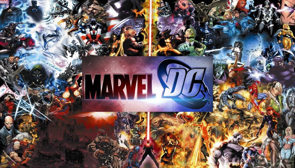 marvel-vs-dc-1.jpg (363.91 Kb)