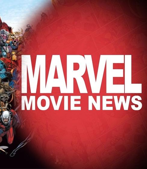Новини MARVEL Comics за Липень