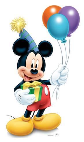 Акціонери Fox та Disney одобрили угоду