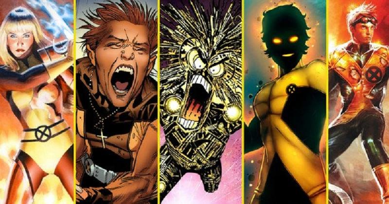 new-mutants-movie-characters_1.jpg (161.85 Kb)