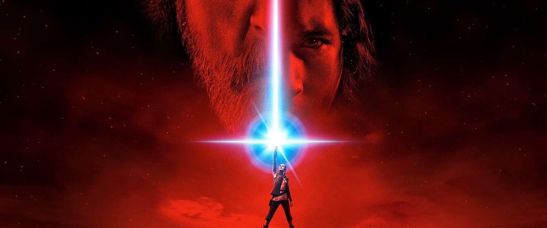 nieuwe-star-wars-trilogie-aangekondigd.jpg (38.05 Kb)
