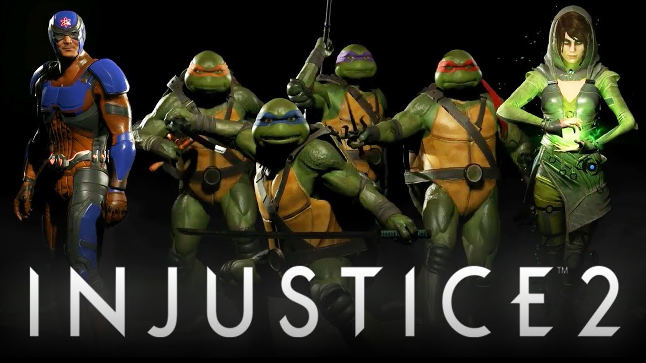 ninja_turtles_injustice_2_olivec.jpg (110.27 Kb)