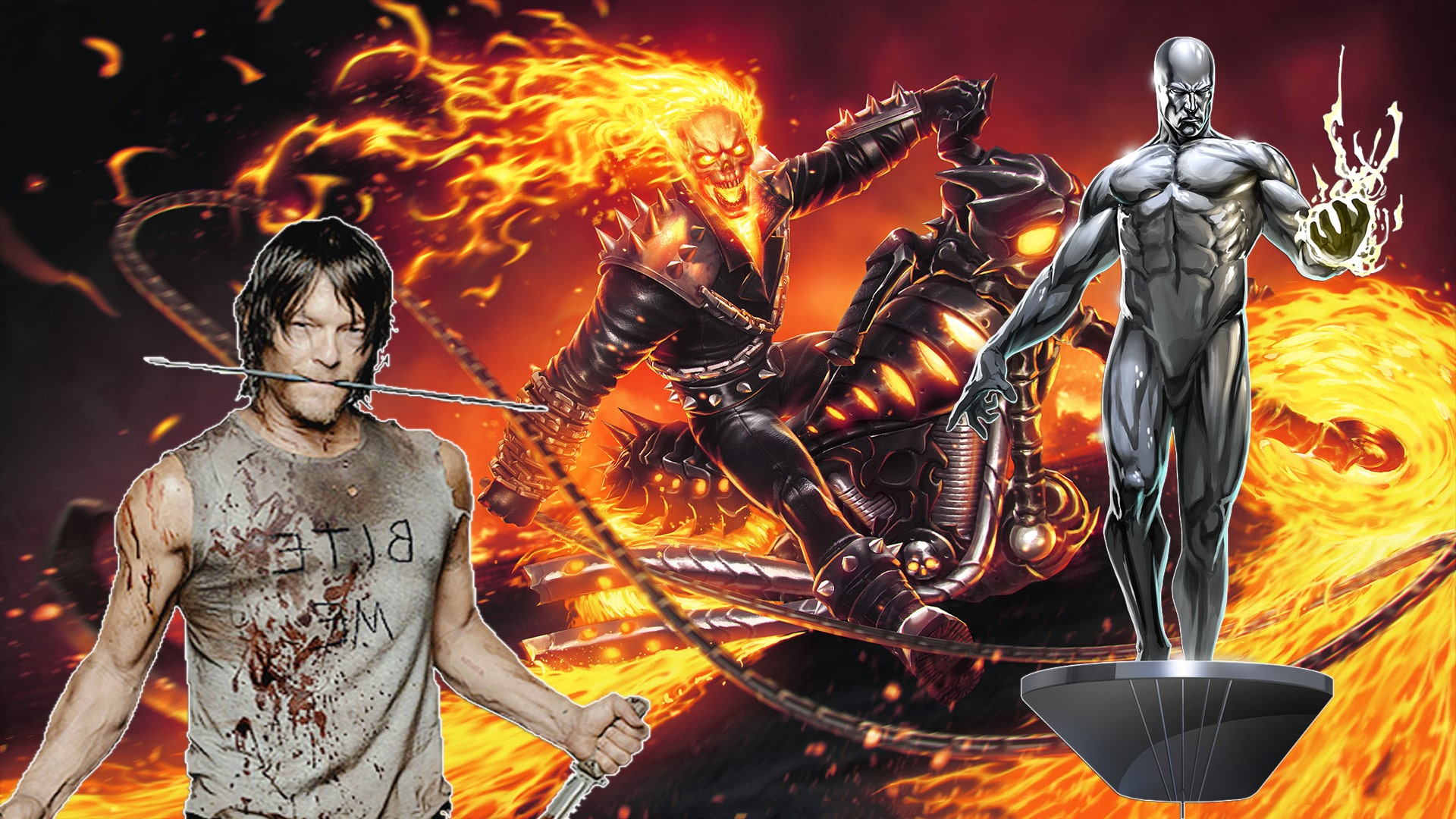 norman-reedus-walking-dead-silver-surfer-ghost-rider-at.jpg (444.6 Kb)