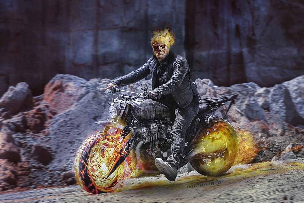 norman_reedus_ghost_rider_by_tiedash-dajizf2.jpg (99.37 Kb)