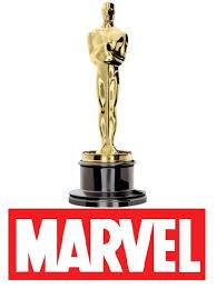 Кінопремія «Оскар» вводить нову категорію для популярних фільмів