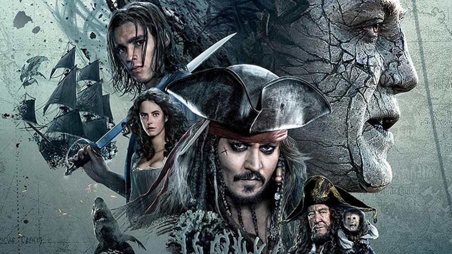 pirates-poster.jpg (275.53 Kb)