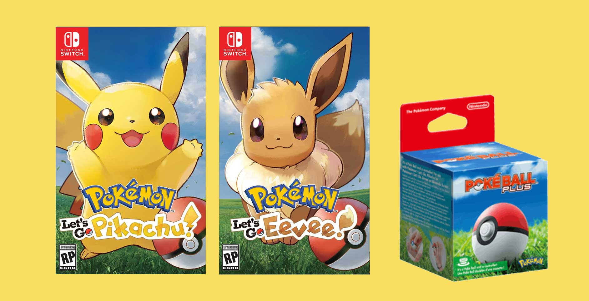 pokemon-plus-olivec.jpg (145.7 Kb)
